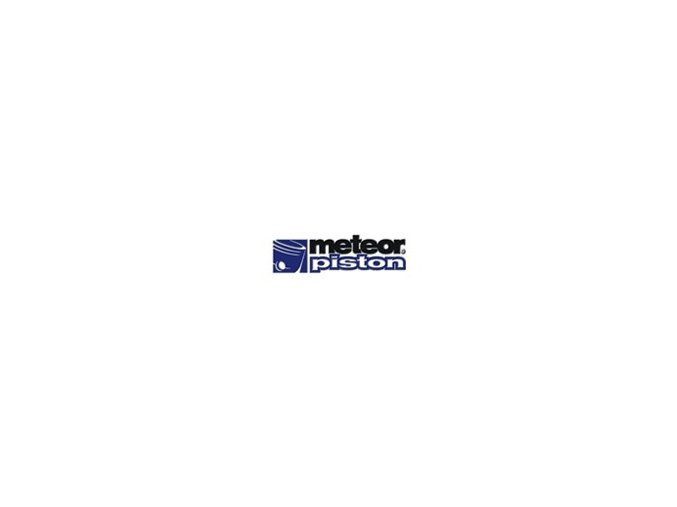 Píst kompletní Husqvarna 41/ 141/ 142 - 40,0mm (530 06 94-54)