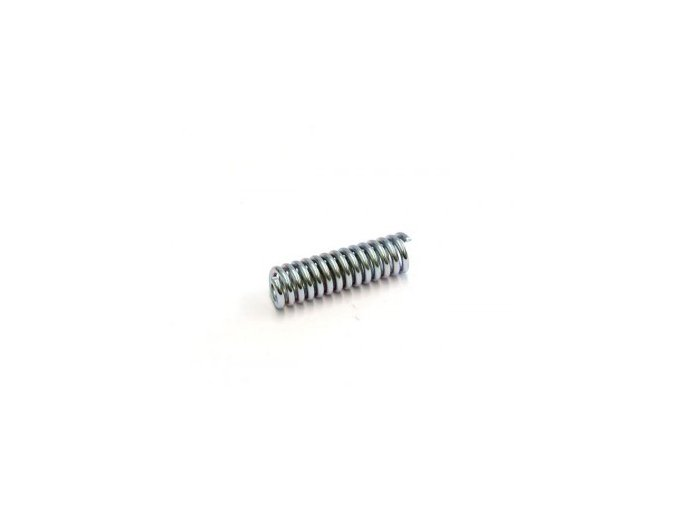 Silenblok Stihl MS 181, MS 211 (nahrazuje 0000 791 3103)