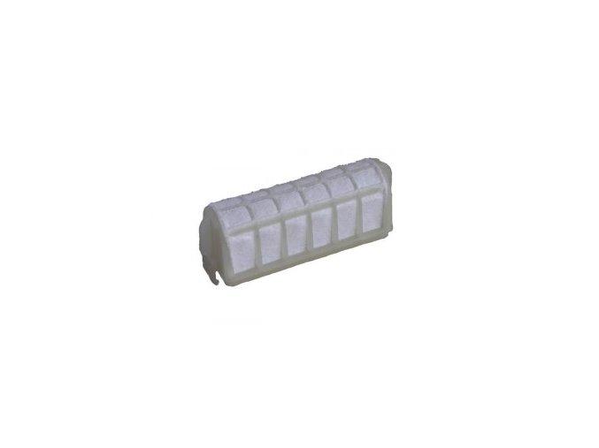 Filtr vzduchový Stihl 021,023,025,MS210,MS230,MS250 (11231201613)