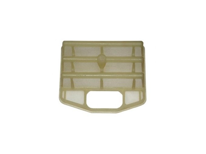 Filtr vzduchový Oleo-Mac 947, 952 - Efco 147, 152 (50070036)
