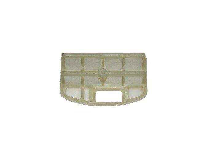 Filtr vzduchový Oleo-Mac 937, 941C, GS 370, GS 410C, GS 410CX - Efco 137, 141C (50170036)