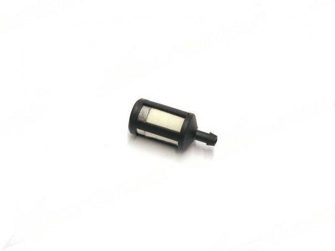 Filtr ZAMA ZF-4 - 4,8mm (ZF-4)