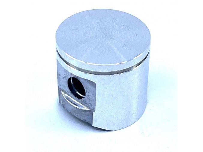 Píst kompletní METEOR pro Husqvarna 235R - 38,0mm (503 68 64-02)