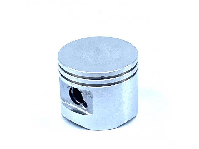 Píst kpl. Stihl FS450 - 42mm (4128 030 2005)