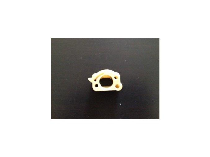 Plastový mezikus HUSQVARNA 61(501 53 38-03)