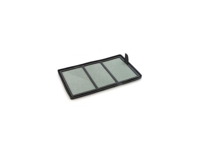 Filtr vzduchový Stihl TS410/TS420 (predfiltr) (4238 140 1800)