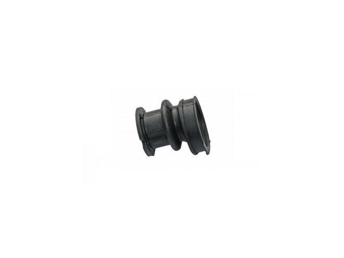 Sací trubka Stihl TS400/TS700/TS800 (4223 141 2200)