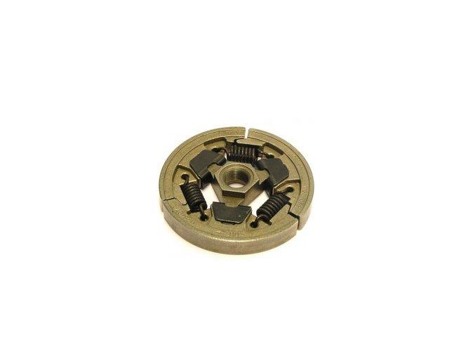 Spojka Stihl TS400 ( nahrazuje originál číslo 1128-162-0800)