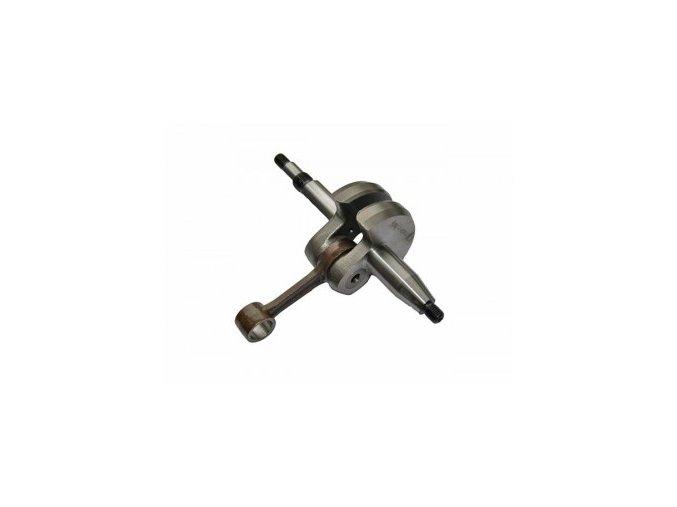 Kliková hřídel Stihl TS400 (4223 030 0400)