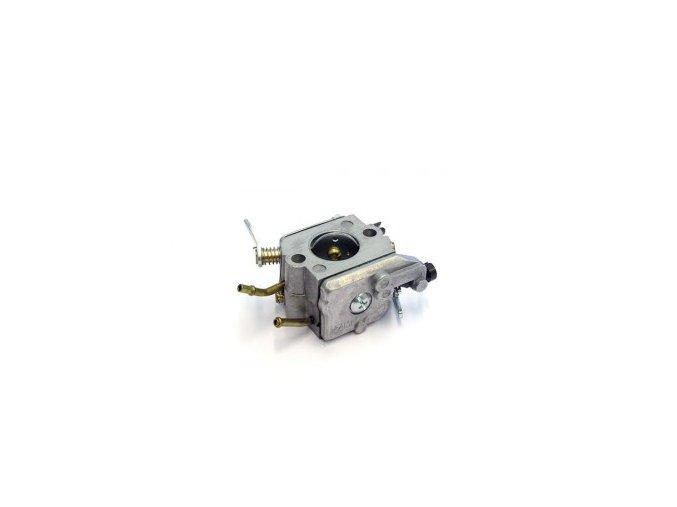 Karburátor ZAMA Dolmar P34, PS45 - Makita DCS34, DC4610, DCS4610