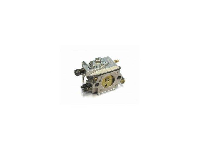 Karburátor WALBRO Dolmar MS-340/400, Makita DBC-340/400
