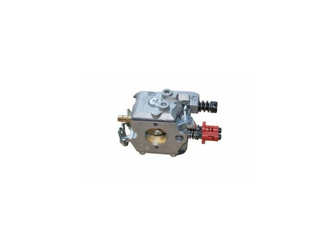 Karburátor WALBRO Dolmar 109, 110, 111,Dolmar 115 - Makita DCS 430, DCS 431, DCS 520, DCS 5200
