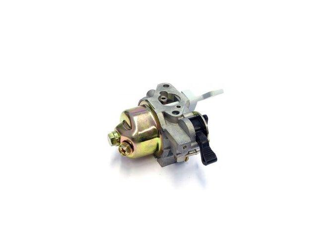 Karburátor Honda GX110/GX120 (16100-ZH7-810)