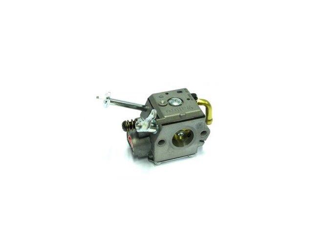 Karburátor WALBRO HONDA GX100 BOMAG
