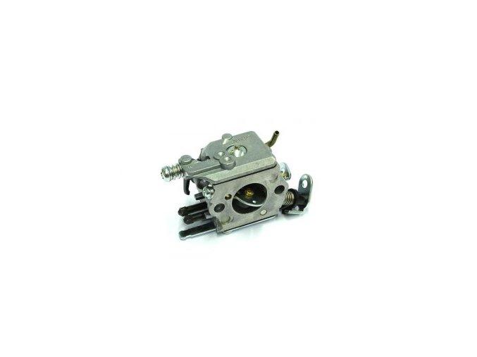 Karburátor ZAMA C1Q-W29A Husqvarna 137/142