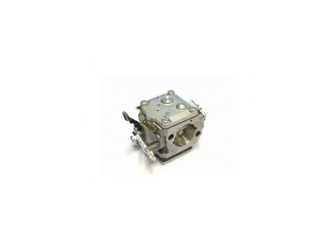 Karburátor WALBRO Husqvarna K960