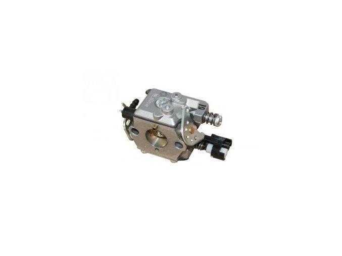 Karburátor WALBRO Oleo-Mac 932c