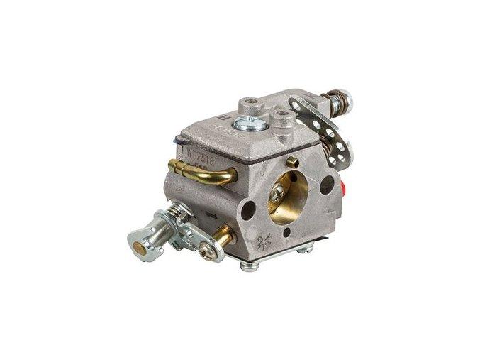 Karburátor WALBRO Oleo-Mac 937, GS 370 - Efco 137 bez pumpičky