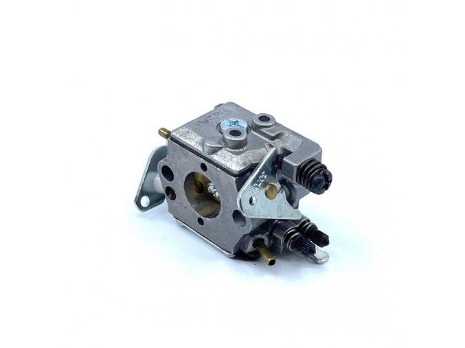 Karburátor WALBRO Partner 351, 370, 391 - Woodshark