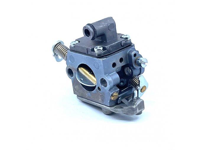 Karburátor TILLOTSON Stihl MS 170, MS 180 (MS170, MS180)