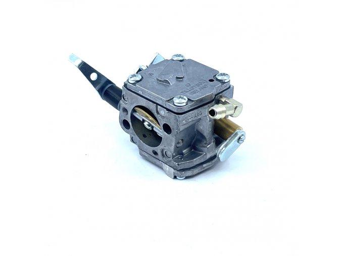 Karburátor TILLOTSON Wacker BS500 / 600 - WM 80
