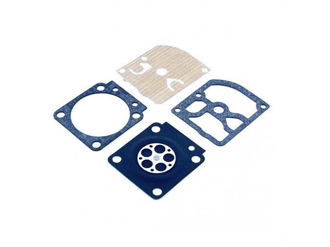Opravár.sada TILLOTSON HU-132- Stihl 021 , 023 , 025 , MS210 , 230 , 250