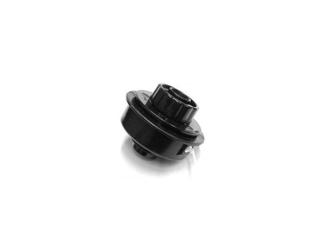 Strunová hlava Power PP-30cc