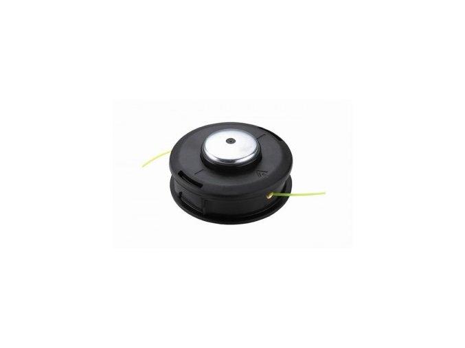 SUPER Strunová hlava M12 x 1,75LW Husqvarna 240R / 245R (50769010)