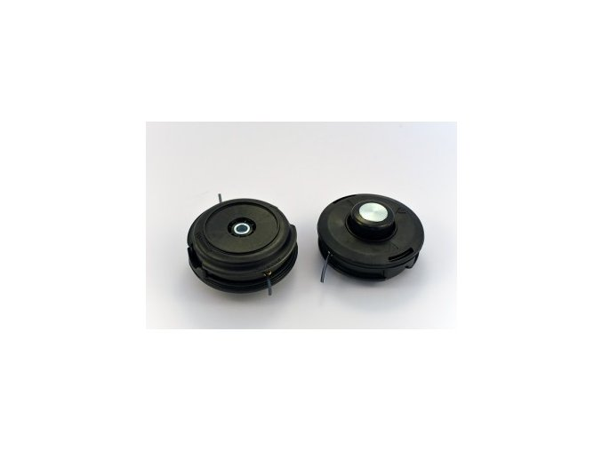 Struunová hlava SUPER M10 X 1LW Stihl FS45, FS55, FS120, FS200, FS250, FS300
