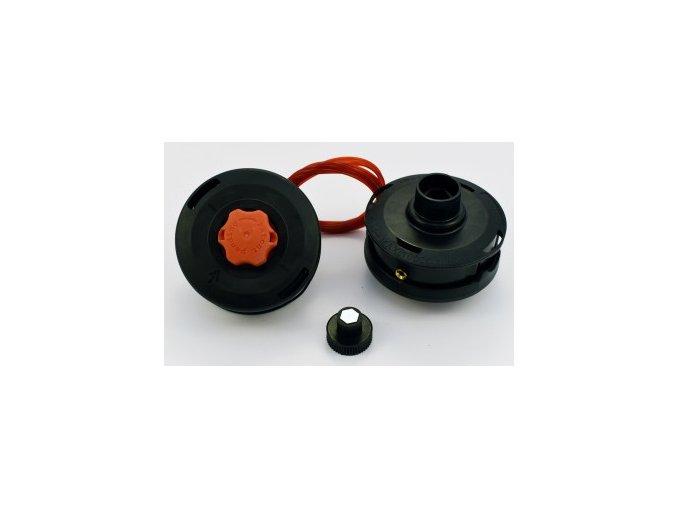 Strunová hlava  Homelite ST155, ST165, ST175, ST285, SX135 průměr 109mm