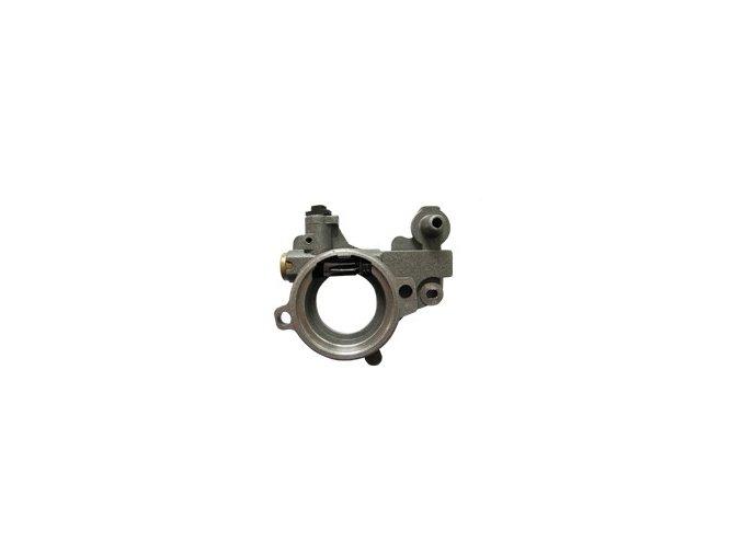 Olejové čerpadlo STIHL MS361 (1135 640 3200)