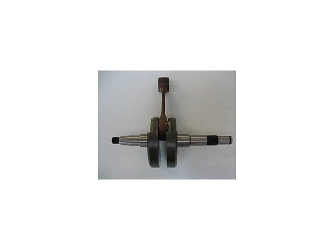 Kliková hřídel Stihl 034 / 036 / MS340 / MS360