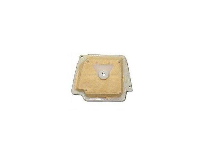 Vzduchový filtr Stihl MS341,MS361(nah.or.díl číslo 1135 120 1601)