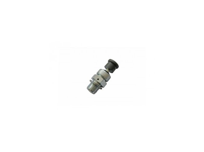 Dekompresní ventil Husqvarna 51/55/340/340E /345/345E/ 345R/346XP/350/351 /335R/353/246