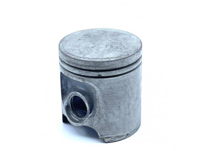 Píst kompletní Oleo-Mac SA45 / Efco 8355