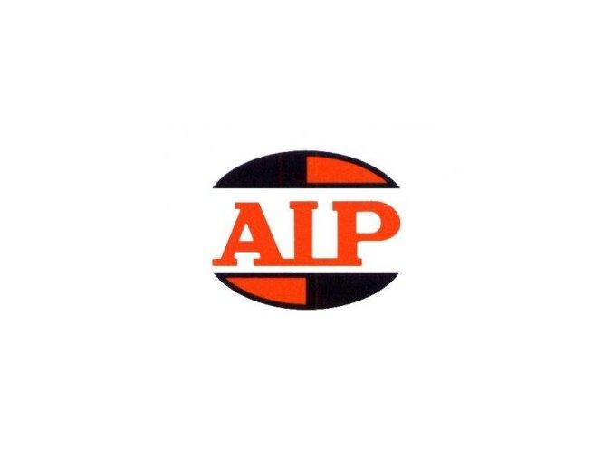 Píst kompletní Husqvarna 51 AIP