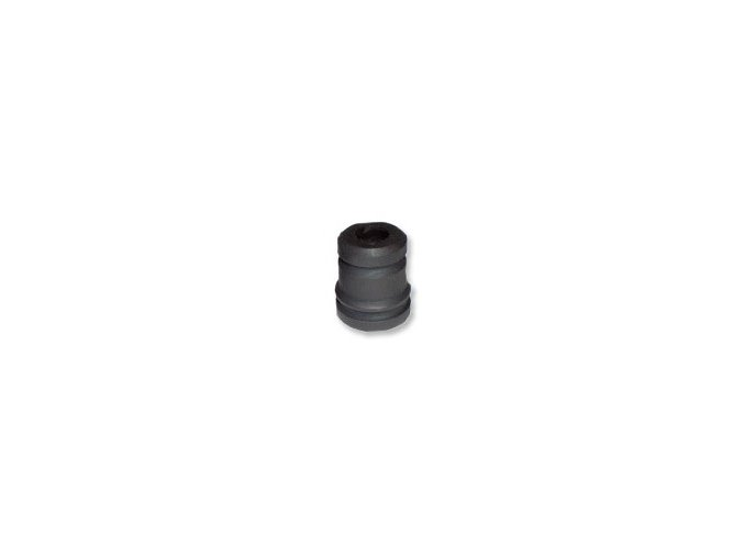 Silenblok Stihl MS170/ 180/ 270/ 280 (11237912800)