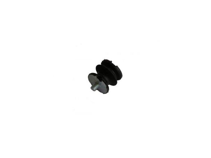 Silenblok Dolpima PS 180 / 280 (501 27 63-01)