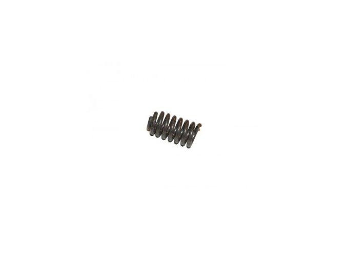 Silenblok Oleo-Mac 936, 937, 940, 941C, 941CX, GS350, GS370, GS410C, GS410CX - Efco 136, 140 (50050047)