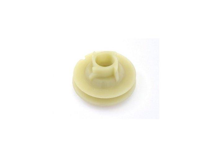 Startovací kladka Oleo-Mac 936, 940, GS940 - Efco 136, 140 (50050017A)