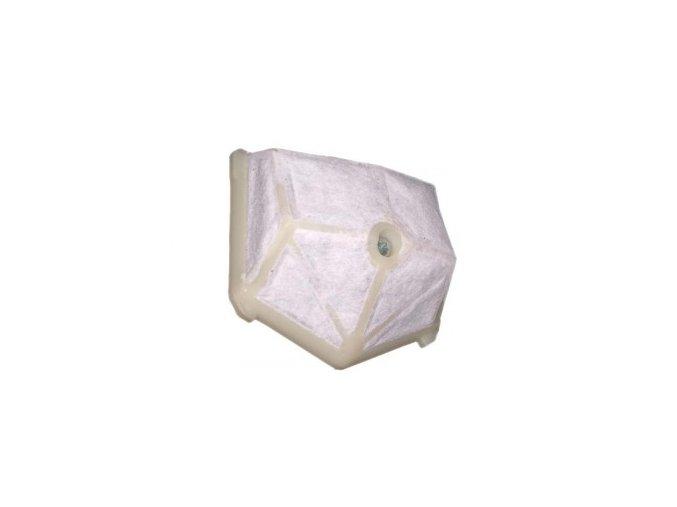 Filtr vzduchový Husqvarna 51, 55 (503 89 81-02)