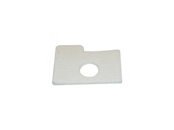 Filtr vzduchový Stihl 017 / 018 / MS170 / MS180 (11301240800)