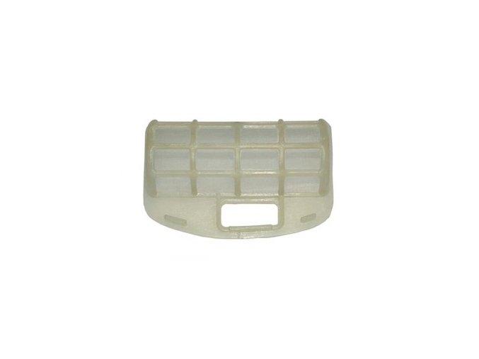 Filtr vzduchový Oleo-Mac 936, 940C - Efco 136, 140C (50050036A)