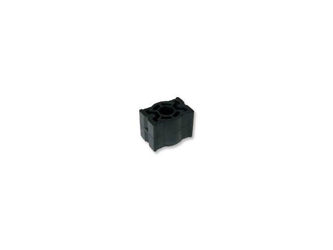 Silenblok Stihl FS 300, 350, 400, 450, 480 (4128 792 9300)