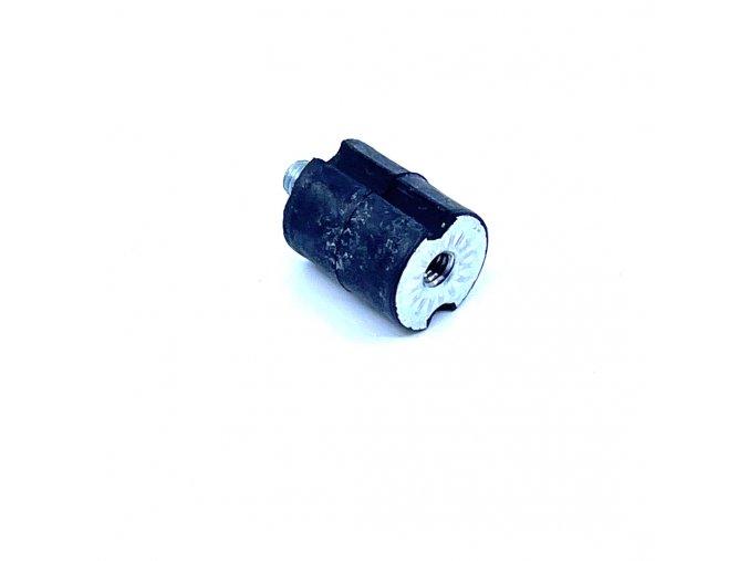 Silenblok kov,malý Husqvarna 61,266 (501 53 05-01)