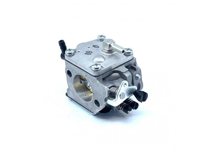 Karburátor WALBRO Makita PC 6412, DPC 6401, 6410, 6411, 7301, 7310, 7311, 8111 - Wacker BTS 930, 1030, 1035 (HS-273A)