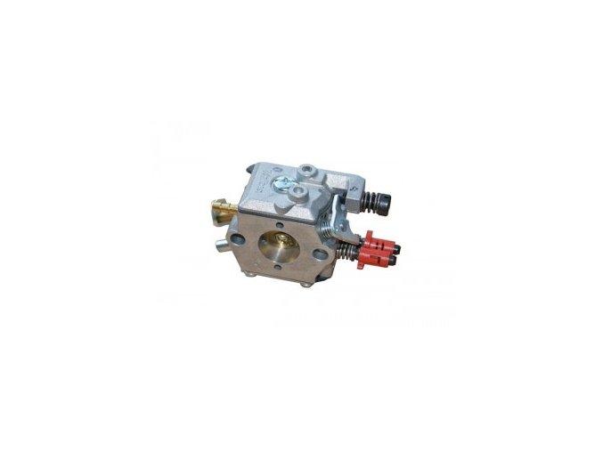 Karburátor WALBRO pro Dolmar  MS 3310 ,4010 , 4510
