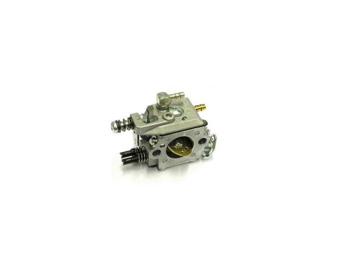 Karburátor WALBRO WT- 575 Echo CS-5100 / CS-4200ES