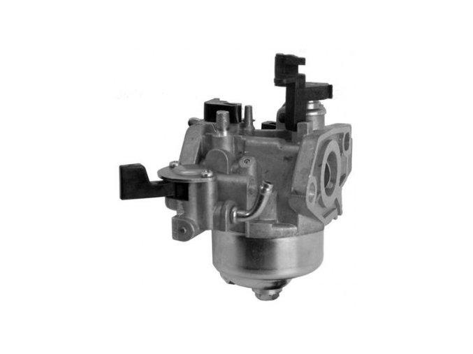 Karburátor Honda GX 240 (16100-ZE2-W70)