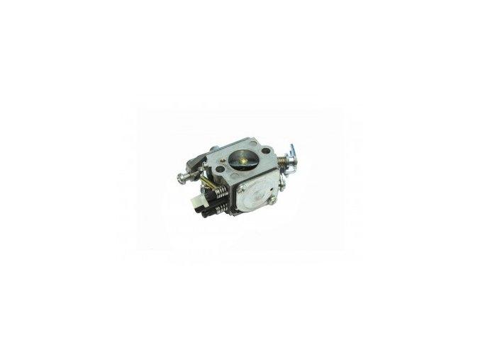 Karburátor ZAMA Husqvarna 325R/323R/326